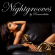 Nightgrooves Podcast