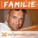 Das Abenteuer Familie mit Christian Heinrich