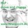 NLP - move & change