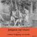 Librivox: Iphigenie auf Tauris - Ein Schauspiel by Goethe, Johann Wolfgang von