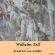 Librivox: Wilhelm Tell by Schiller, Friedrich