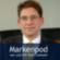 Markenpod - der Podcast rund um Marken