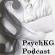 PsychCast 2.0