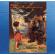 Librivox: Heidi, une histoire pour les enfants et pour ceux qui les aiment by Spyri, Johanna