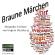 Librivox: Braune Märchen by Ungern-Sternberg, Alexander Freiherr von
