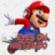 Eyes on Nintendo - Podcast