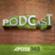 SEO und SEA Podcast Downlaod