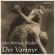 Librivox: Vampyr, Der by Polidori, John William