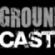 UndergroundEDM.com Podcast