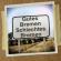 """Der """"Gutes Bremen - Schlechtes Bremen"""" -Podcast"""