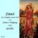 Faust, Der Tragödie zweiter Teil by Johann Wolfgang von Goethe (1749 - 1832)