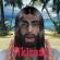 Tikicast