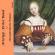Librivox: Aristipp [und einige seiner Zeitgenossen] - Erster Band by Wieland, Christoph Martin