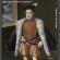 Librivox: Don Carlos, Infant von Spanien - Ein dramatisches Gedicht by Schiller, Friedrich