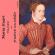 Librivox: Maria Stuart - Trauerspiel by Schiller, Friedrich