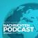 Radio Hamburg - Aktuell Podcast Downlaod