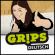 GRIPS Deutsch - BR-alpha