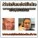 Netzfundstücke - Der Podcast mit Percy und dem Trainer Maik
