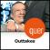quer - Outtakes - Bayerisches Fernsehen