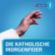 Katholische Morgenfeier - Bayern 1