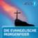 Evangelische Morgenfeier - Bayern 1