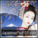 Japanese Pod - Learn Japanese