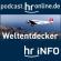 hr-info Weltentdecker