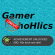 GamerhoHlics Podcast