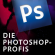 Die Photoshop-Profis » HD-Version