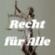 Jura Aktuell Downlaod