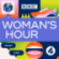 BBC Radio - Woman's Hour: News, Politics, Culture