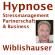 Hypnose für Stressmanagement, Partnerschaft und Business