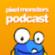 Der Pixelmonsters Podcast