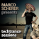 Marco Scherer presents Techtrance Sessions