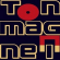 Tonmagnet Podcast