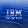IBM Podcast - Experten im Gespräch