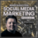TheAngryTeddy - Social Media, Podcast, Marketing & Beratung