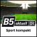 Sport kompakt - B5 aktuell