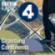 BBC Radio 4 - Crossing Continents