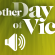 Another Day of Victory Audio Podcast