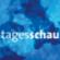 Tagesschau vor 20 Jahren (Audio-Podcast)