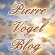 Der Pierre Vogel Blog