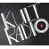 Das Märchen.Radio » Podcast Abo