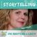 Das Abenteuer Storytelling