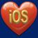 iOS Programmierung