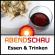 BR Abendschau - Essen & Trinken - Bayerisches Fernsehen Downlaod