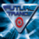 Future Trance Podcast