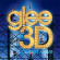 Glee - The 3D Concert Movie Trailer