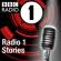 Radio 1 Stories