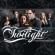 Twilight Series Theories - A Twilight Podcast